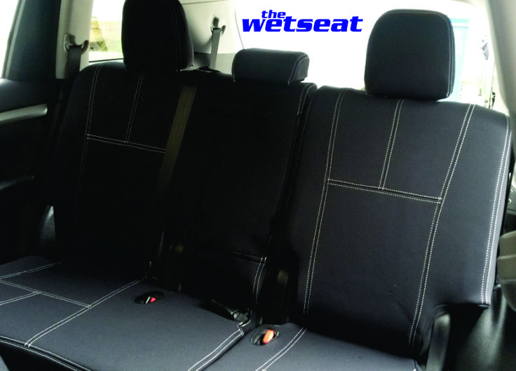 Price Guide | WetSeat