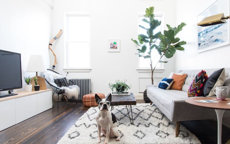 Die besten 25+ Williamsburg apartment Ideen auf Pinterest - wohnungseinrichtung inspiration