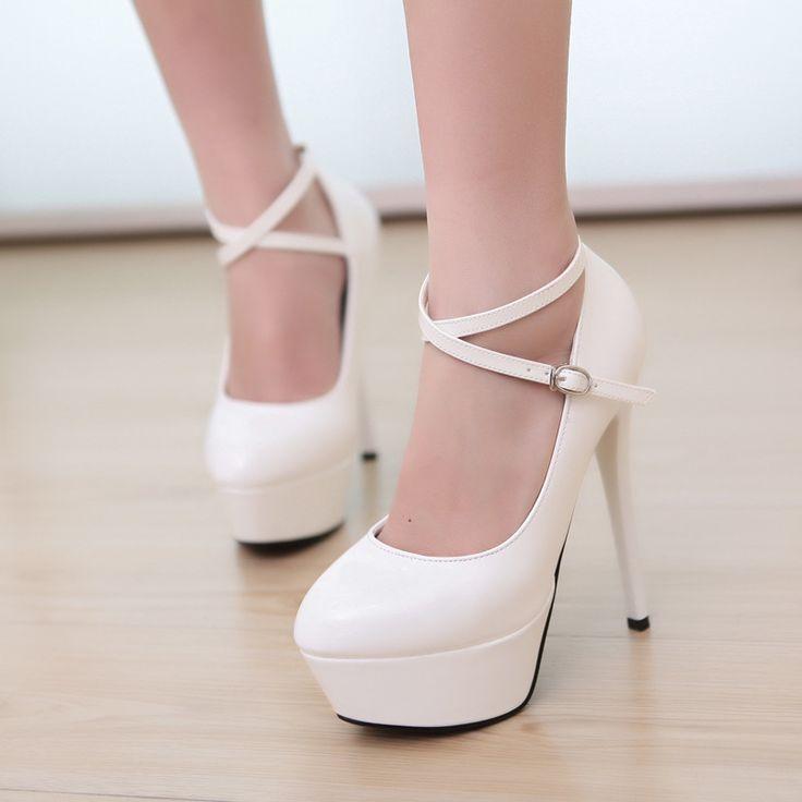 quirkin.com heels-for-cheap-32 #cuteshoes