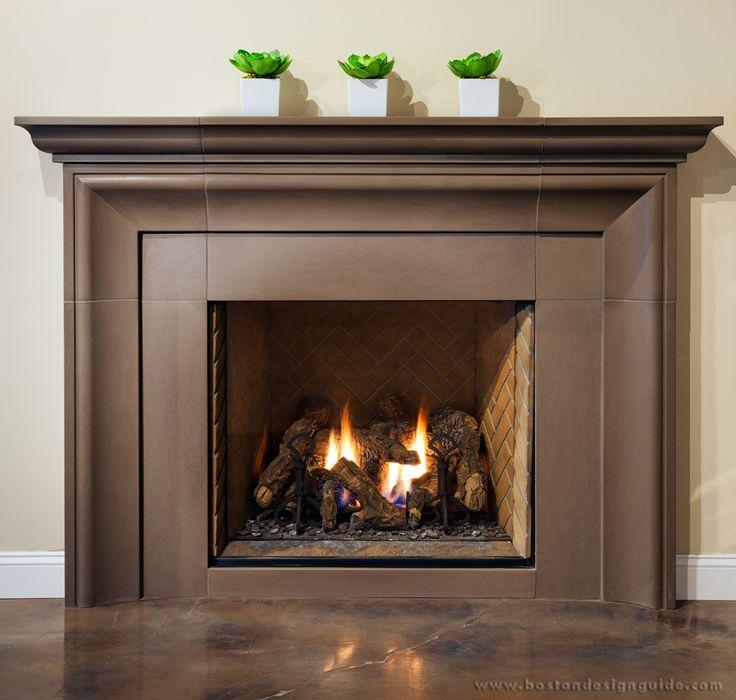 Fireplace Design east bay fireplace : Best 25+ Kozy heat ideas on Pinterest | Bucks county, Propane ...