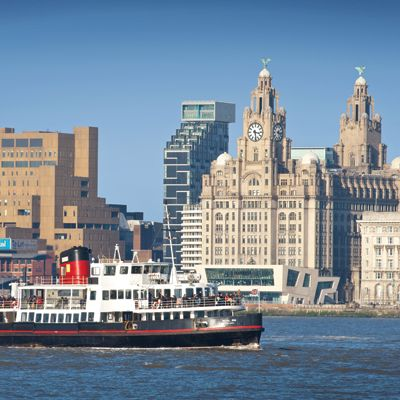 Mersey Ferries    Plan #yourjourney online at http://ojp.nationalrail.co.uk/service/planjourney/search