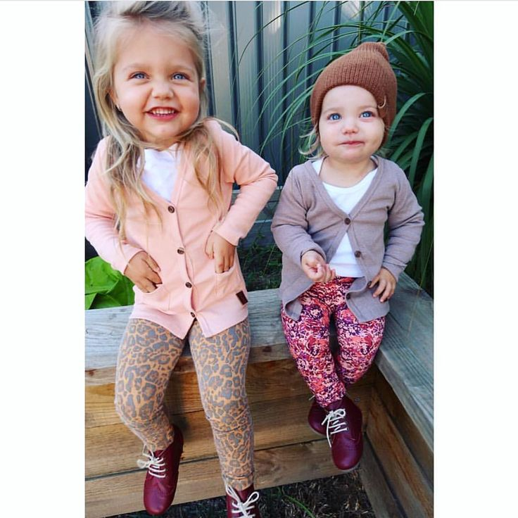 """1,027 Likes, 24 Comments - BEAU HUDSON™ (@beau_hudson) on Instagram: """"These 2 sisters get me every time with their big blue eyes...how on earth do you say no to these…"""""""