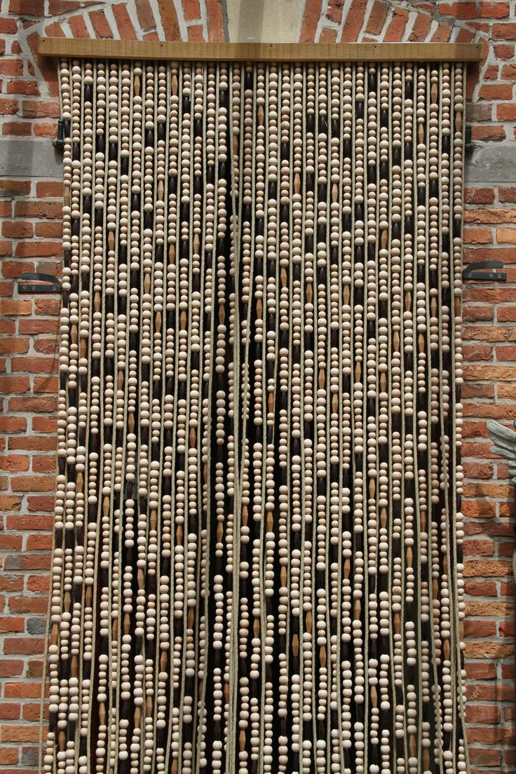 Fancy Living Room Curtains