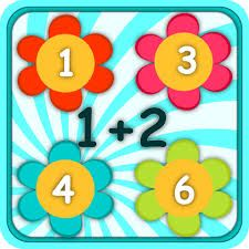 Looking for helpful math help websites? Get connected with us for we offer tutorials, worksheets as well as books to help you overcome all math related difficulties. http://www.hanlonmath.com/