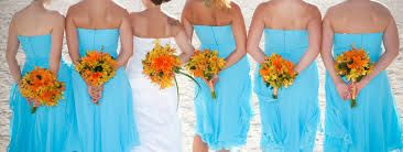 Image result for beautiful weddings