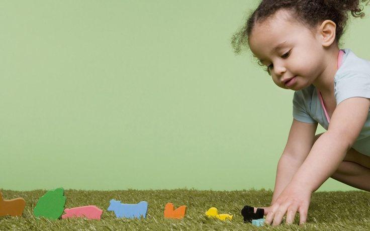 Tippek, ötletek, tanácsok, otthon végezhető játékos gyakorlatok a téri tájékozódással kapcsolatban.