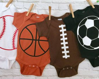 Sports Mini Diaper Cakes Centerpieces Boys Diaper Cakes