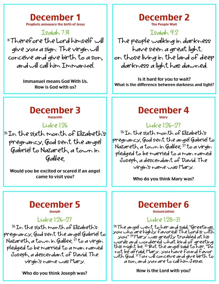Diy Liturgical Calendar : Unique advent prayers ideas on pinterest
