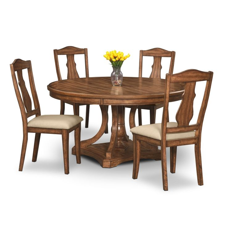 value city furniture dining room furniture dining room tables barrow