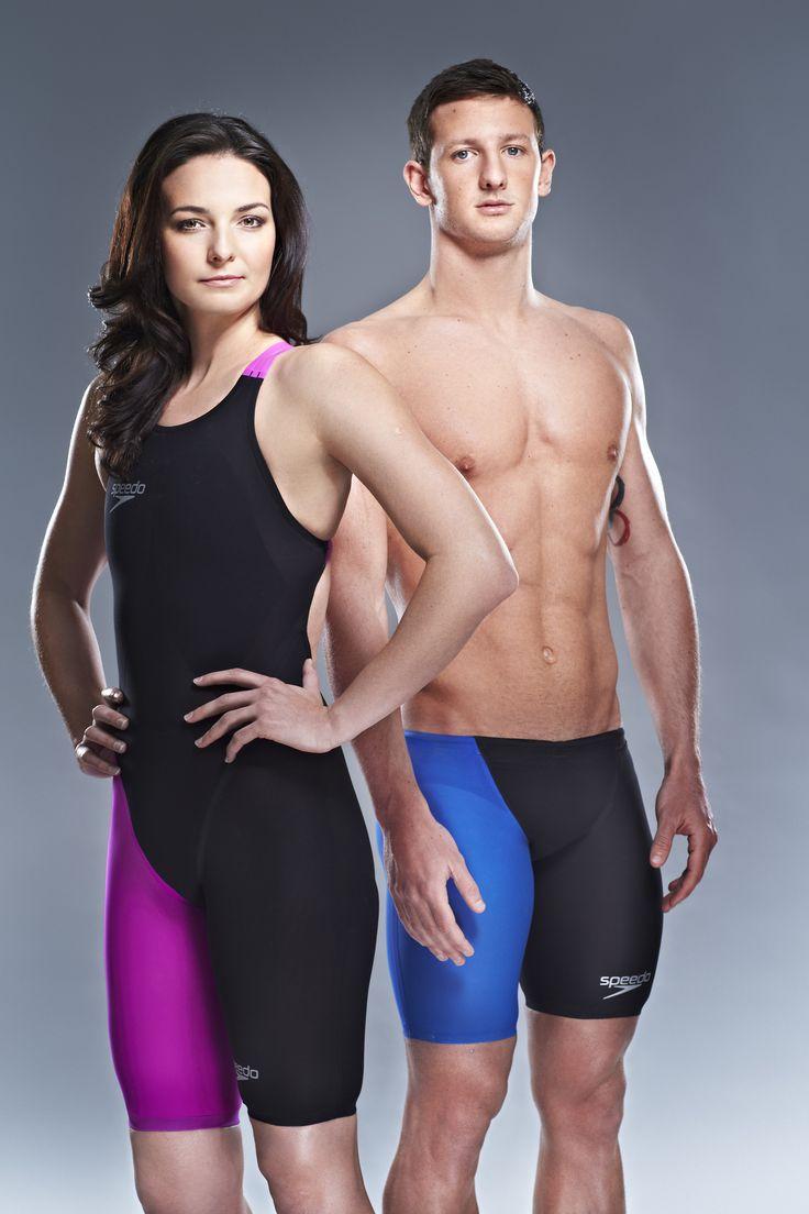 speedo holiday classic swim meet