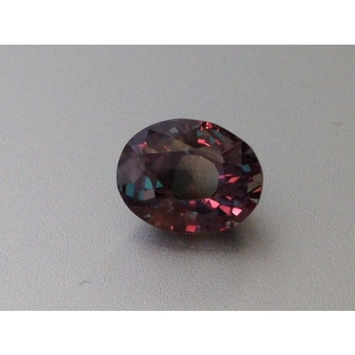 gold radiant natural pin cut stud created alexandrite carats karat earrings find white