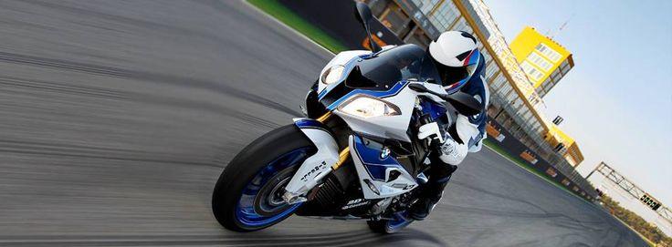 bmw motorrad S 1000 RR  Per info: http://www.rent360.it/it/offerta/2026-bmw-motorrad-S-1000