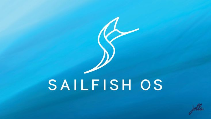 Rostelecom bought the operating system Sailfish Business and Analytics Future Operating systems Russia Smartphones Software hi-news | #Tech #Technology #Science #BigData #Awesome #iPhone #ios #Android #Mobile #Video #Design #Innovation #Startups #google #smartphone |