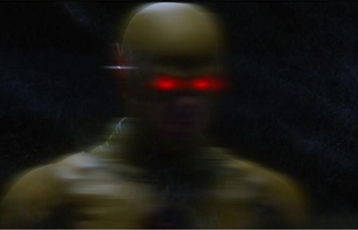 The Flash 1×09: Emozioni e colpi di scena nel winter finale!