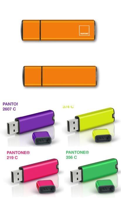 usbDrive Armitronmaketim, Artículos Pantone, Flash Drive, Pantone Usb, Usb Pantone, Usb Drive, Colors Usb, Orange Usb, Orange Stuff