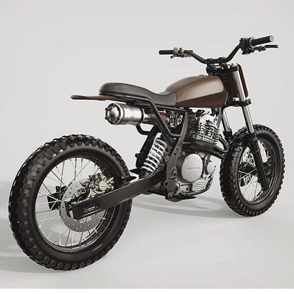 69 best xr tracker images on pinterest | custom bikes, custom