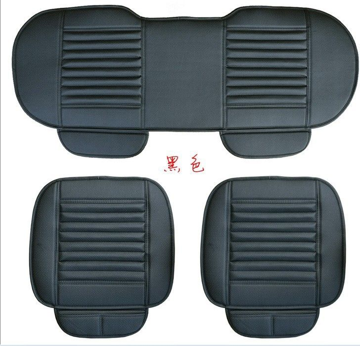A6L способ вид крыло тигр corolla rav4 highlander k5 автомобиля подушки сиденья высокого качества автомобильные чехлы на сиденья