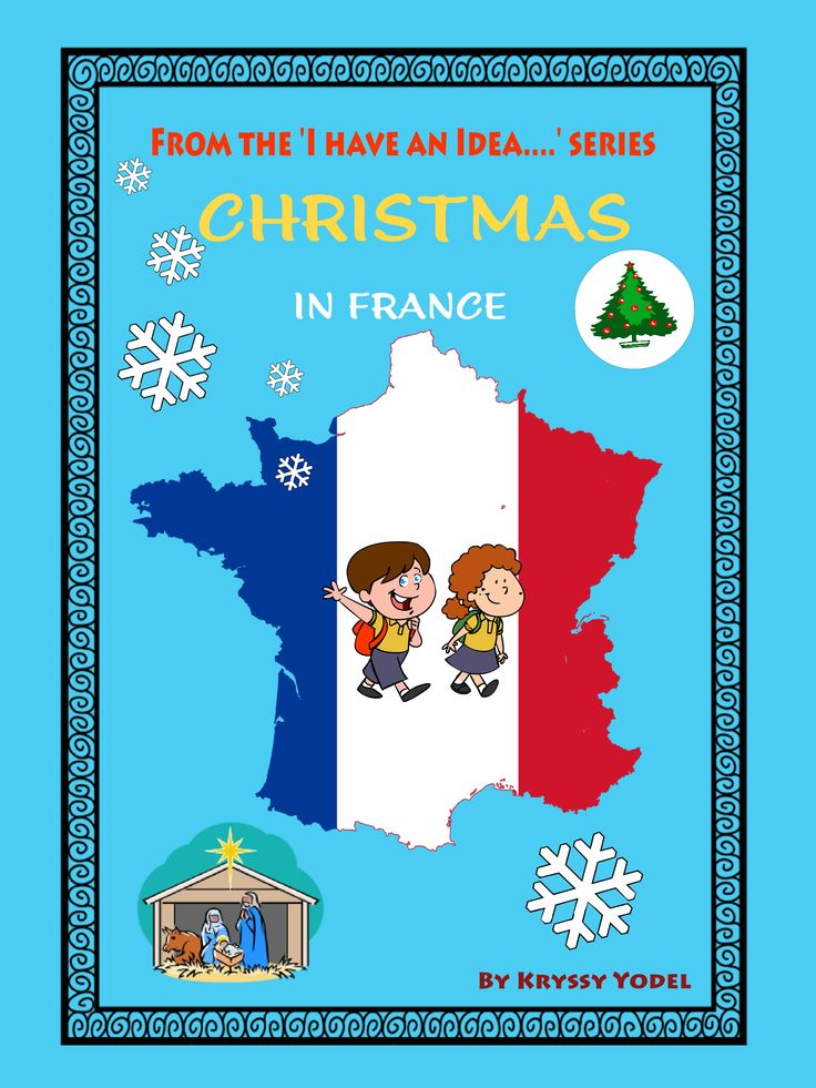 French Language resource developed by French Teachers This comprehensive bundle of ideas and activities supports French Language Learning, Festivals and Learning About Other Cultures. There are a wide range of activities, including word searches and puzzles, quizzes and games, songs and carols, slide shows and worksheets. Children can make their own booklet telling the Nativity story in French, write a letter to Father Christmas in French and explore French Christmas traditions. These are…