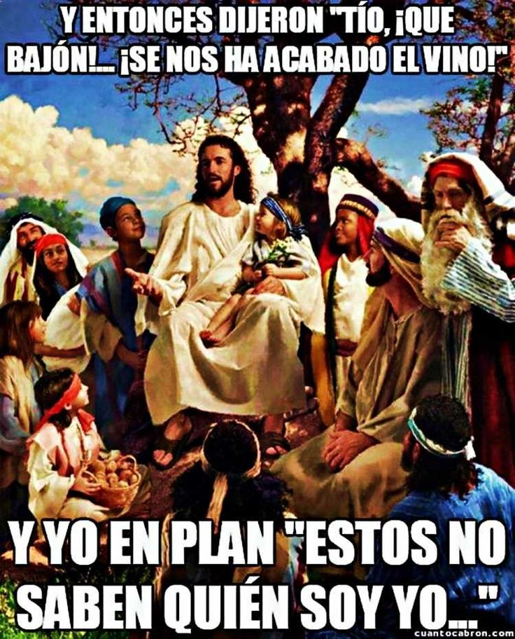 #(@_@)# Pasa un buen rato con lo mejor en imagenes chistosas real madrid contra barcelona, memes graciosos chistes y chistes graciosos venezolanos aquí ➦ http://www.diverint.com/imagenes-divertidas-facebook-diferentes-caminos/
