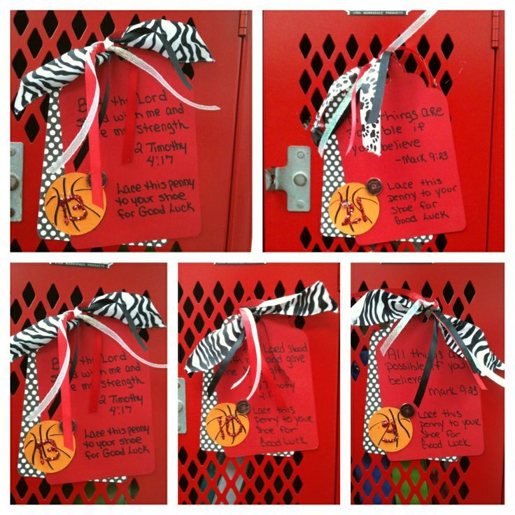 Best 25+ Locker Decorations Ideas On Pinterest