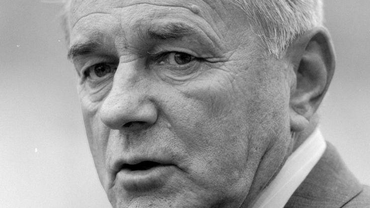 Franek i jego wędrówki: Zmarł były trener Realu Madryt - Sport