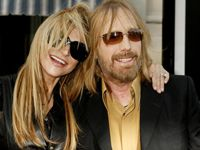148 best images about music tom petty and related on