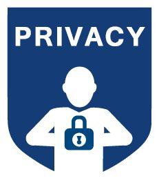 info-safeguard