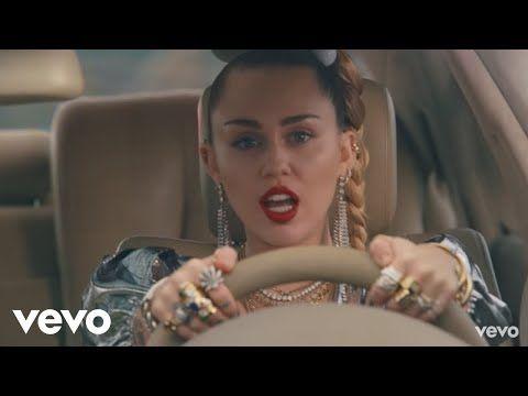 Vevo Hot This Week November 30 2018 Bestmusicvideos