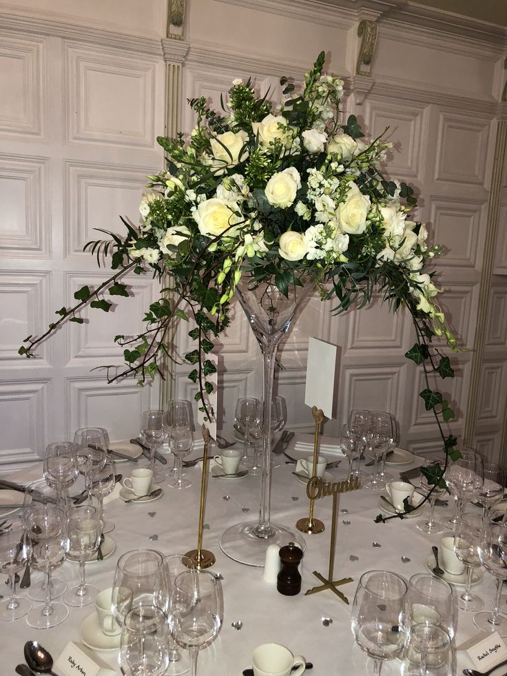 Wedding of Tony and Ann at Hengrave Hall 17/12/17