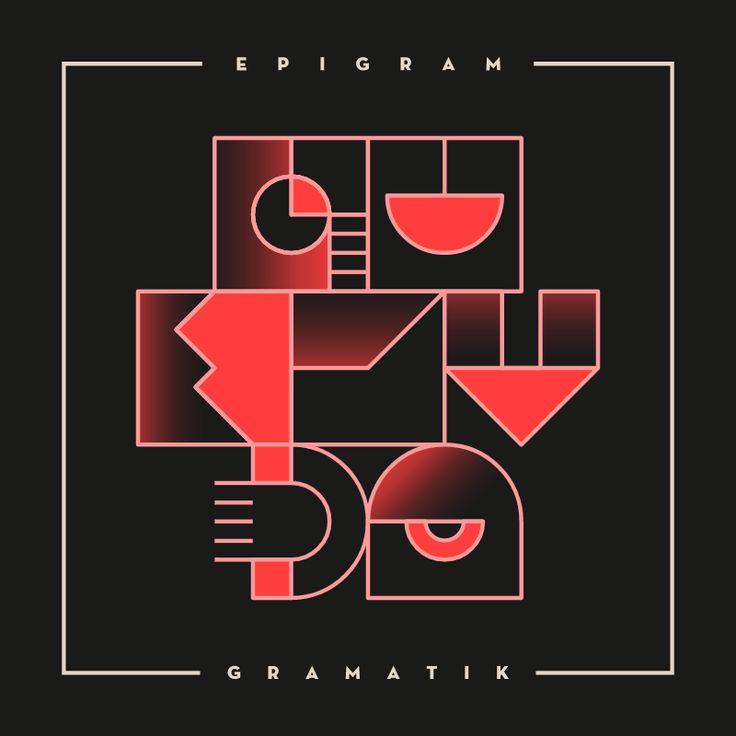 Epigram | Gramatik