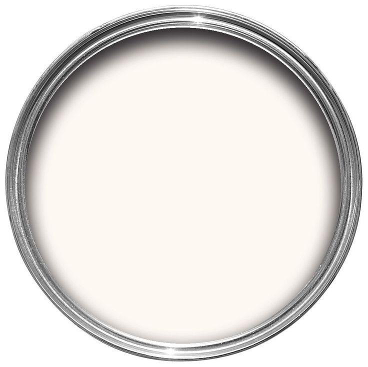 Dulux Cupboard Paint Colour Range