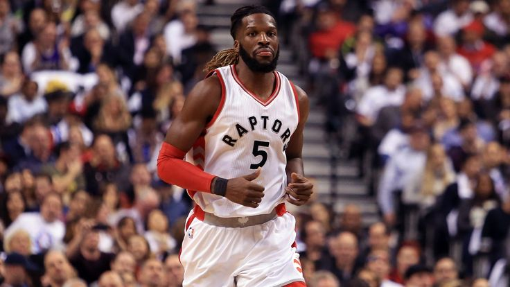 CBC Sports   The Toronto Raptors have found a taker for DeMarre Carroll. According to ESPN NBA insider, Adrian Wojnarowski, the club has reportedly agreed to a deal with the Brooklyn Nets to send the small forward, a 2018 first-round and second-round pick in exchange for centre Justin... - #Basketball, #Carroll, #CBC, #Nets, #Raptors, #Report, #Sports, #Traded, #World_News