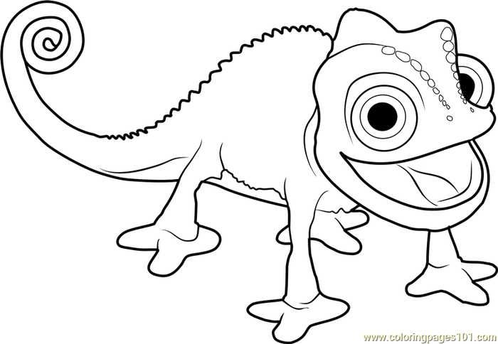 Tangled The Series Coloring Pages Printable Tangled Coloring Pages Rapunzel Coloring Pages Coloring Pages