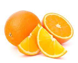 #wistjedat wanneer je een citroen of sinaasappel even verwarmd in warm water of de magnetron er meer sap uit komt? #tip Voor meer tips: www.hulpstudent.nl