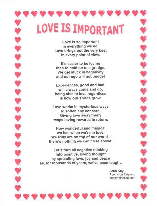 valentines day gram. best 25+ short valentines day poems ideas on, Ideas