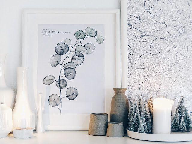 Die besten 25+ Wohnzimmer ecken Ideen auf Pinterest Wohnzimmer - grose wohnzimmer pflanzen