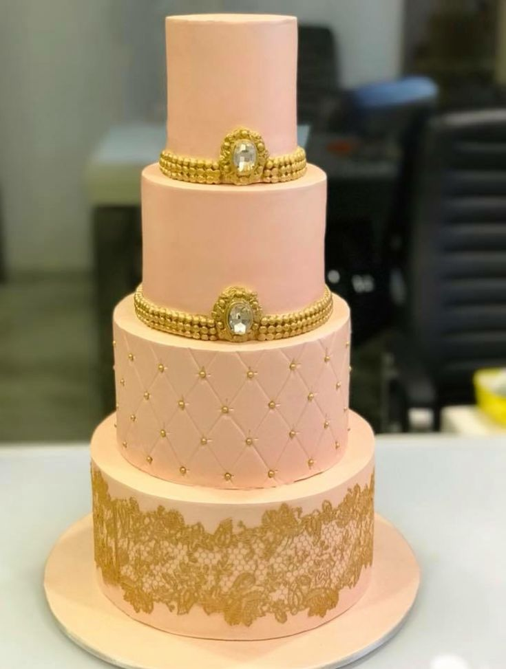 wedding anniversary wishes shayari in hindi%0A Find this Pin and more on HBD Cakes and Anniversary wishes by somulatha