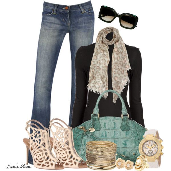 Fall Outfit: White Shoes, Fall Fashion Outfits, Crazy Shoes, Jeans Outfits, Clothing, Fashionista Trends, Fall Outfits, Dresses Accessories, Casual Outfits