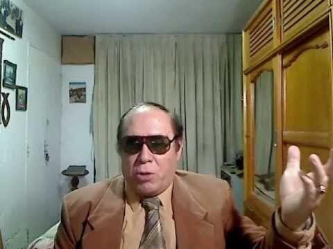 63 PREGUNTAS PREGUNTAS ESPINOSAS PARA LOS ADVENTISTAS DEL SÉPTIMO DÍA