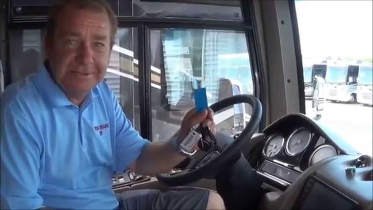 61 best images about perfect camping living on pinterest for Thor motor coach elkhart in
