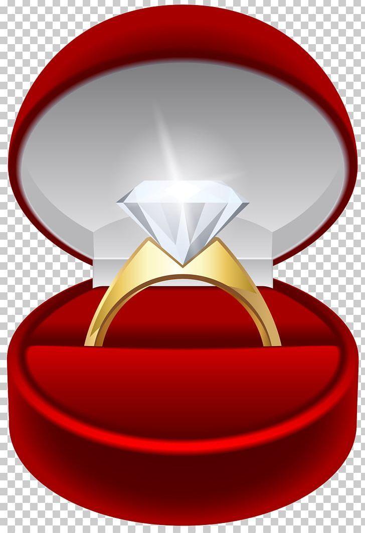 Engagement Ring Wedding Ring Png Bride Circle Clip Art Clipart Diamond Clip Art Art Images Wedding Ring Png