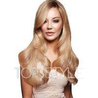 extensii-clipon-blond-27-vip