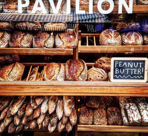 Image result for pavilion bakery
