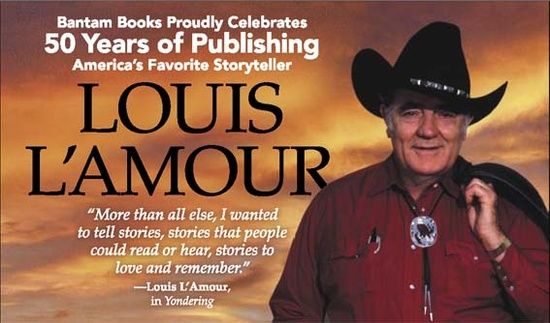 Quotes About Anger And Rage: 17 Best Images About LOUIS LAMOUR QUOTES On Pinterest