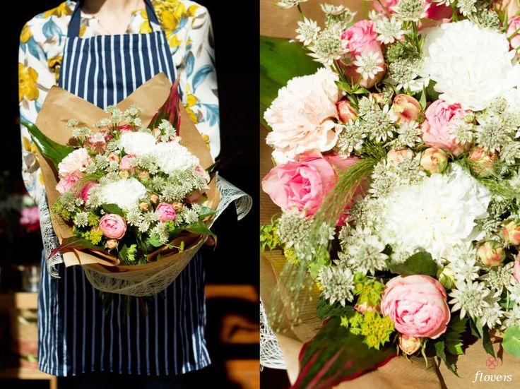 #bukiet #bouquet #nature #roses #bukietodflovers #bouquet #flovers #flowers