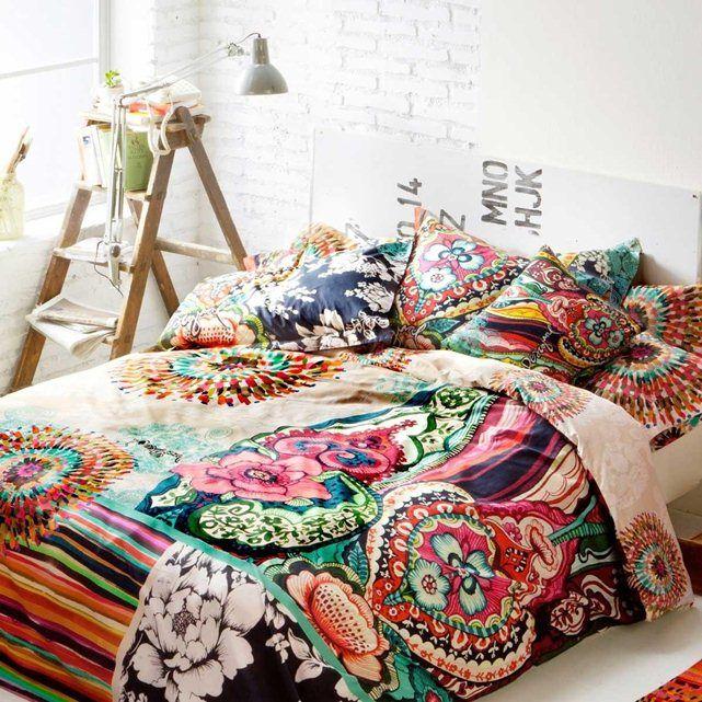 les 50 meilleures images du tableau couette sur pinterest couettes housses de couette et chambres. Black Bedroom Furniture Sets. Home Design Ideas