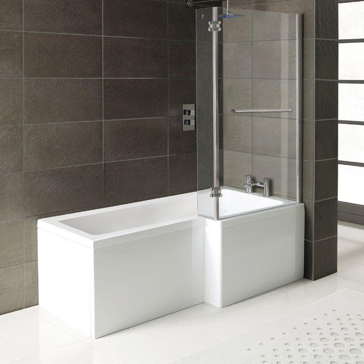 11 best Show home bathrooms images on Pinterest   Bathroom, Bathroom ...