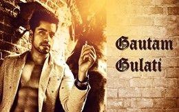 Gautam Gulati Hot Photoshoot Images