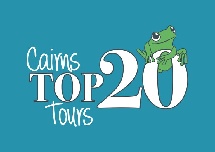 The best tours in Cairns. Visit us to find out What To Do in Cairns, Free Things to Do in Cairns & Seasonal Information