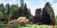 Acreage Landscaping Ideas | eHow.com